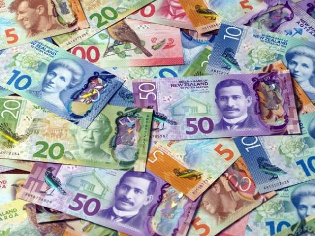 Bonus Bonds investors are due to receive a share of the $870 million remaining in the scheme....