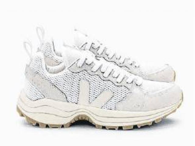 Veja Venturi Alveomesh sneaker