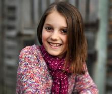 Caroline Quirey, who has aplastic anaemia,  a rare condition caused by  bone marrow failure, says...