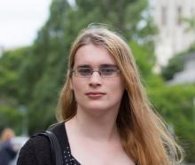 Jennifer Shields says the Ministry of Health needs to fund more transgender surgeries. Photo: NZ...