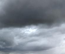 storm-cloud.png