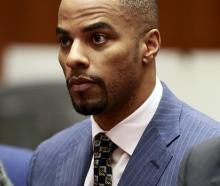Darren Shaper has been sentenced for up to 8 years prison for attempted sexual assault. Photo:...