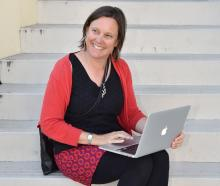 Australian educator Maree Crabbe highlights the need for positive educational messages about...
