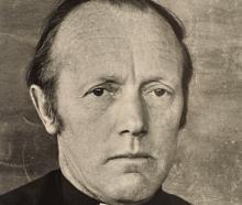 Desmond Fay
