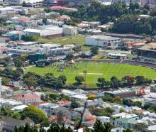 Basin_Reserve_Wellington.jpg