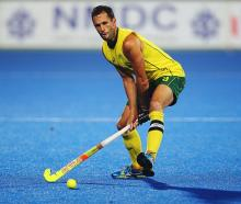 Former Australian captain Mark Knowles will be in Dunedin to hold a coaching clinic next year....