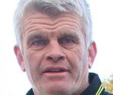 David Latta