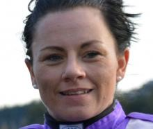 Samantha Wynne