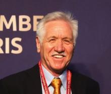 Tom Sermanni