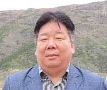Byung-Woo Lee