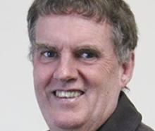 Russell Ellis