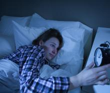 A new study suggests many Kiwis are spending fewer than seven hours on the pillow each night –...
