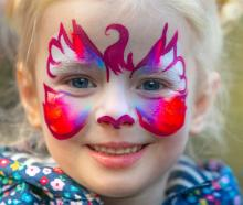 KidsFest will go ahead from July 4-19. Photo: Newsline / CCC
