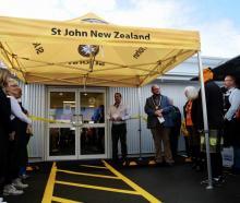 Photo: North Canterbury News