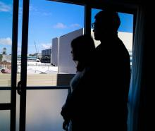 Parents of the injured girl say they feel let down by New Zealand's justice system. Photo: Alex...