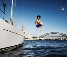 Now the transtasman bubble has opened will you be taking the plunge and visiting Australia? Photo...