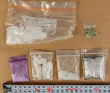 The investigation focused on the supply and distribution of methamphetamine into the Southern...
