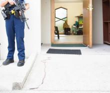Plans for two feature films about the Christchurch mosque attacks have been criticised for being...