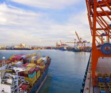 Accession to the CPTPP would be a major boost for China following the signing of the 15-nation...