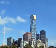 Melbourne's lockdown will remain in place until 70% of Victorians aged over 16 are double...