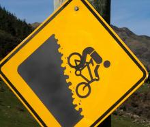 Kiwis will need to be vaccinated before riding with international guests. Photo: Getty Images