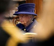 The Queen is due to attend the 26th United Nations climate change conference, COP26, in Glasgow....