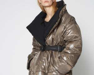Zambesi Sleeper jacket $775