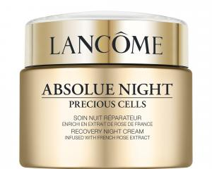 Lancome Absolue Night Precious Cells $395