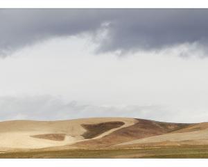 A selection of Janyne Fletcher's landscape photography. PHOTOS: JANYNE FLETCHER