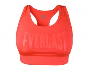 Kmart Everlast croptop, $12