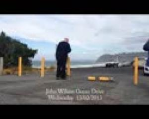 245623_john_wilson_ocean_drive_flv_511af4e8da.jpg