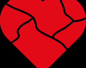 394px-Broken_Heart_symbo_wikimedia.svg_.png