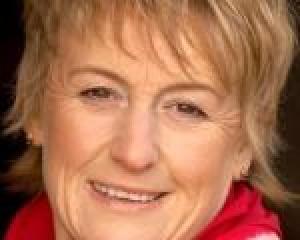 Vanessa van Uden