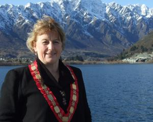 """""""As people come to terms with the decision [not to award the contract to Wanaka Wastebusters],..."""