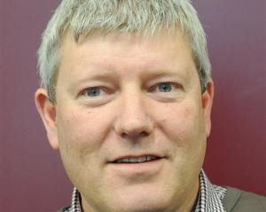 Prof Gary Wilson