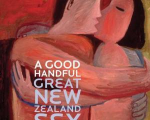 a_good_handful.JPG