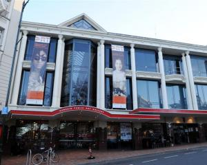 A new strategy makes strong claims for the scale and quality of Dunedin's arts and culture, but...