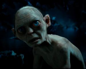 andy_serkis_as_gollum_in_a_scene_from_the_hobbit_a_50c65074d8.JPG