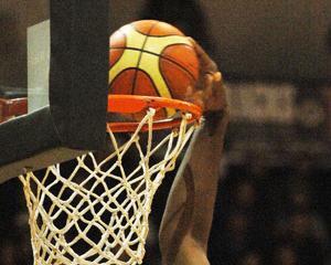 basketball_sig.jpg