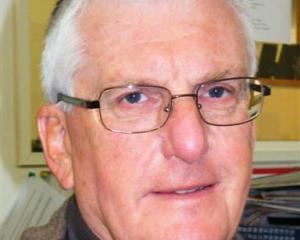 Bill Dolan