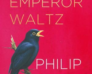 bk_Emperor_Waltz.JPG