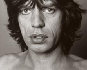 Mick Jagger<br><b>Philip Norman</b><br><i>HarperCollins</i>