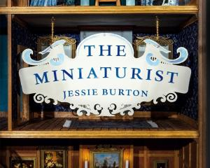 bk_The_Miniaturist.JPG