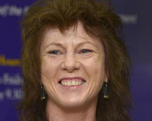 Child, Youth and Family Otago-Southland operations manager Colleen Coop wants to lower neglect...