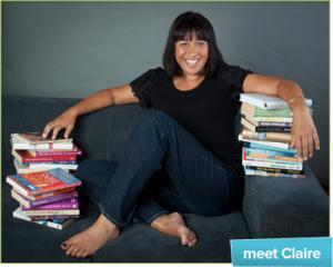 Claire Porima, Te Ara Pathways