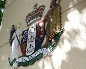 court_logo_jpg_511441bca6.jpg