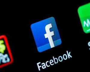 facebook_logo2.JPG