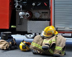 firemans_guff1.JPG