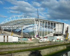 forsyth_barr_stadium.jpg
