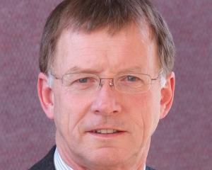 Fraser McRae